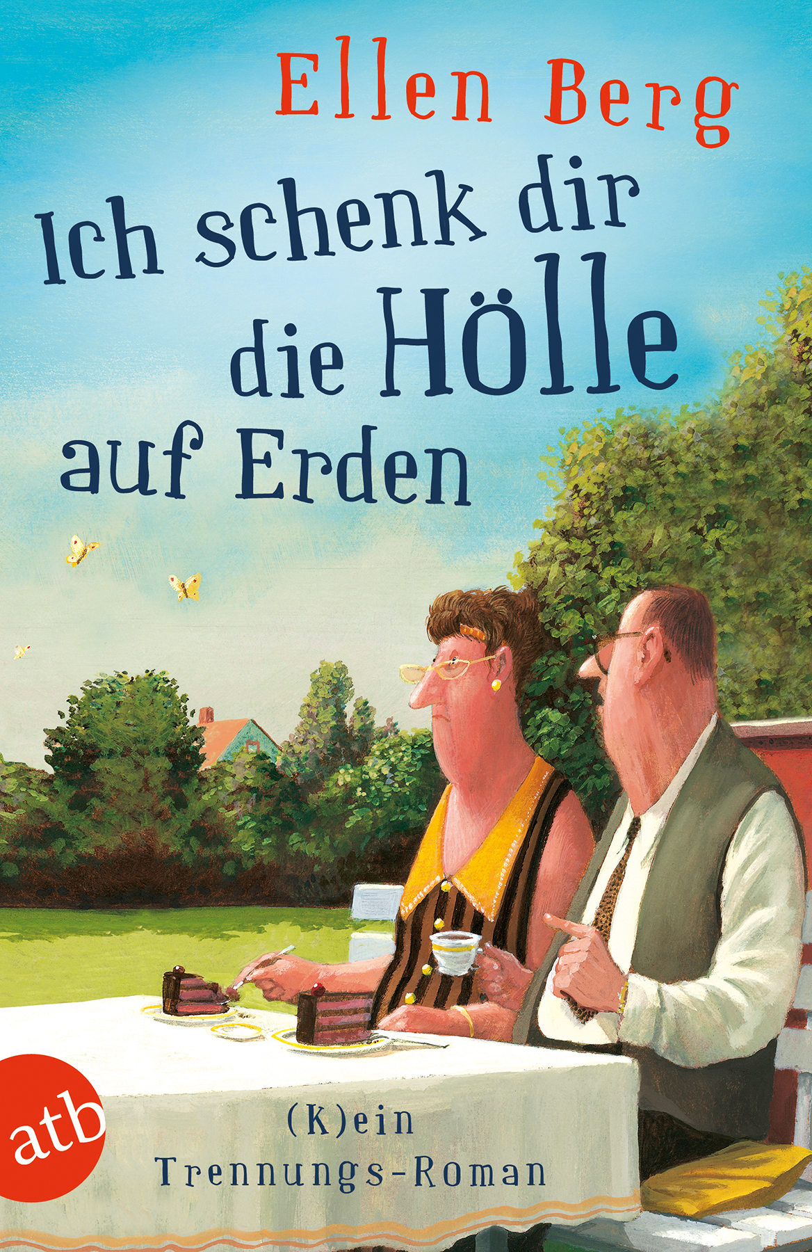 Cover-Hoelle